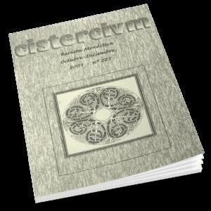 revistas-cistercium-225