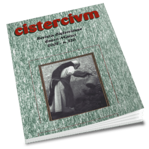 revistas-cistercium-226
