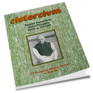 revistas-cistercium-228-229