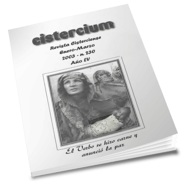 revistas-cistercium-230