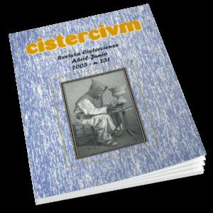 revistas-cistercium-231