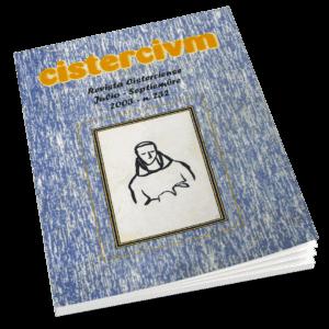 revistas-cistercium-232