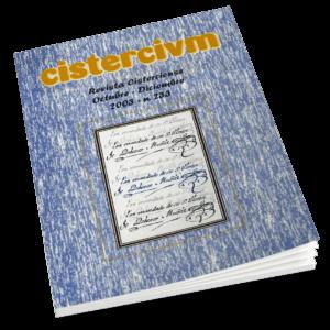 revistas-cistercium-233